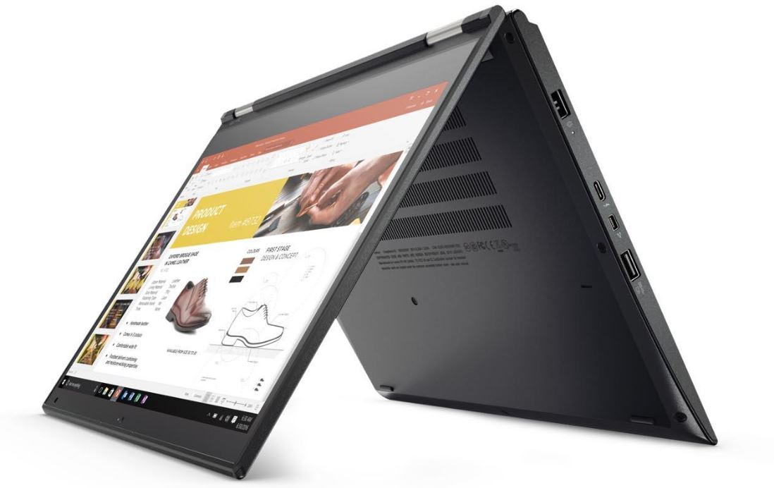 Lenovo_ThinkPad_Yoga_370_3.JPG