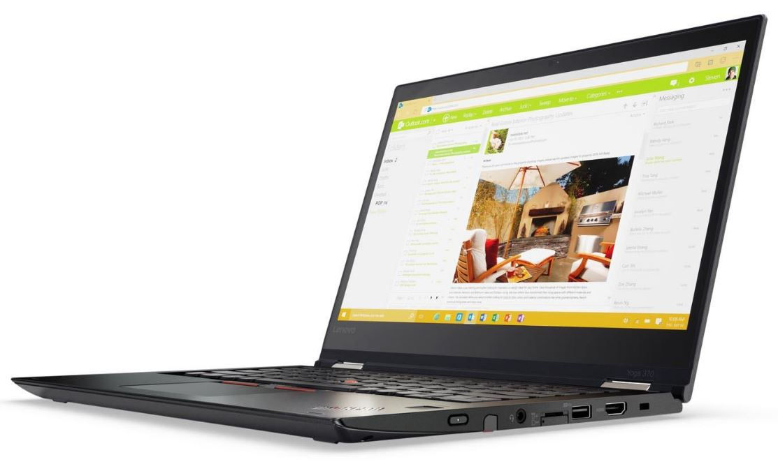Lenovo_ThinkPad_Yoga_370_4.JPG