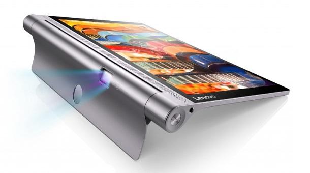 Картинки по запросу планшеты lenovo