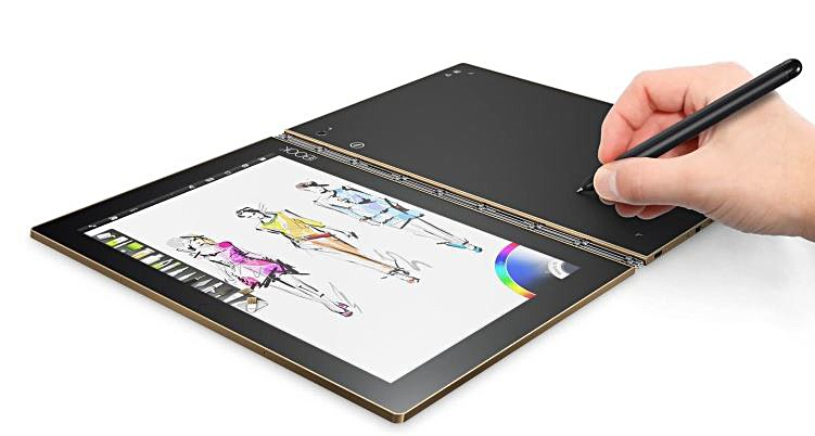 Lenovo_Yoga_Book6.JPG