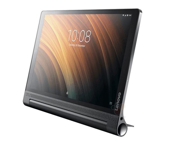 Lenovo_Yoga_Tab_3_Plus_10.JPG