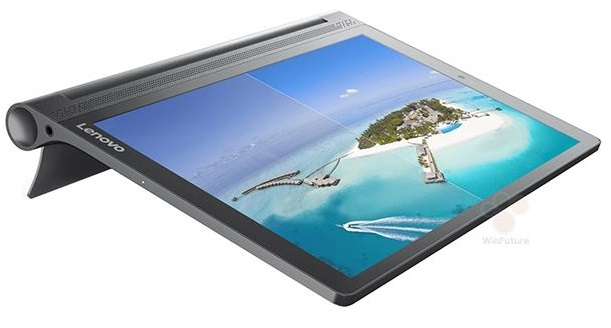 Lenovo_Yoga_Tab_3_Plus_10_1.JPG