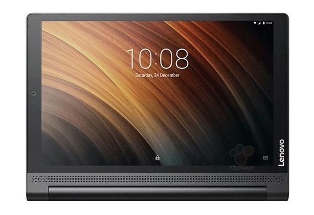 Lenovo_Yoga_Tab_3_Plus_10_3.JPG