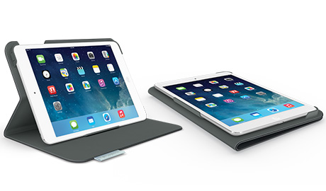 Logitech Folio Protective Case iPad Air