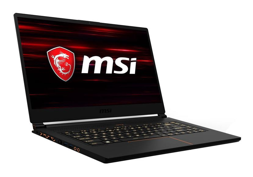 MSI_GS65_Stealth_Thin.JPG