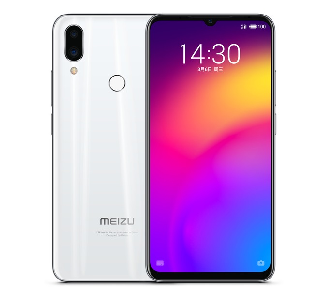 Meizu-Note-9-White.jpg