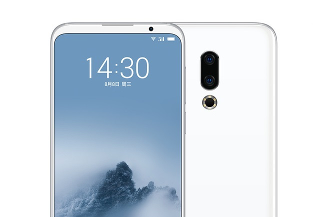 Meizu_16_official_34.jpg