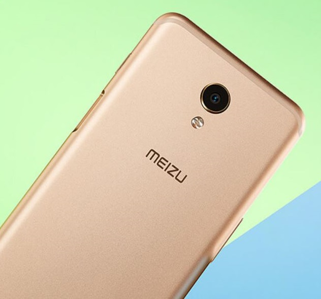 Meizu_M6S_official11.JPG