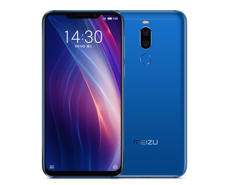 Meizu_X8_official14.jpg