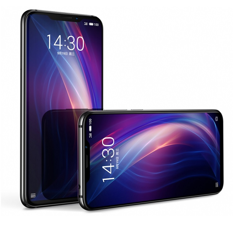 Meizu_X8_official6.jpg