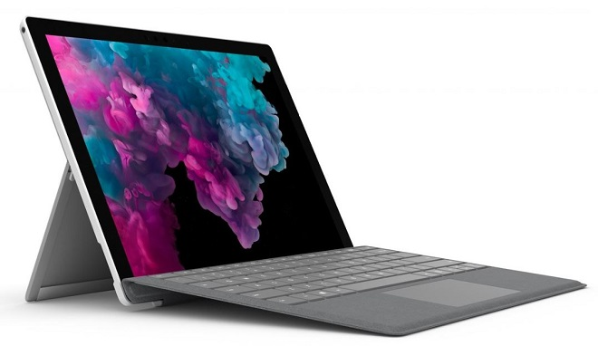 Microsoft_Surface_Pro_6_official9.JPG