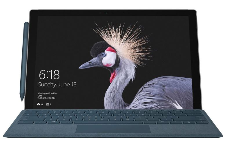 Microsoft_Surface_Pro_new2017.JPG