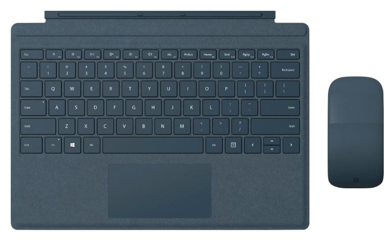 Microsoft_Surface_Pro_new2017_2.JPG