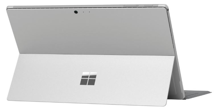 Microsoft_Surface_Pro_new2017_4.JPG