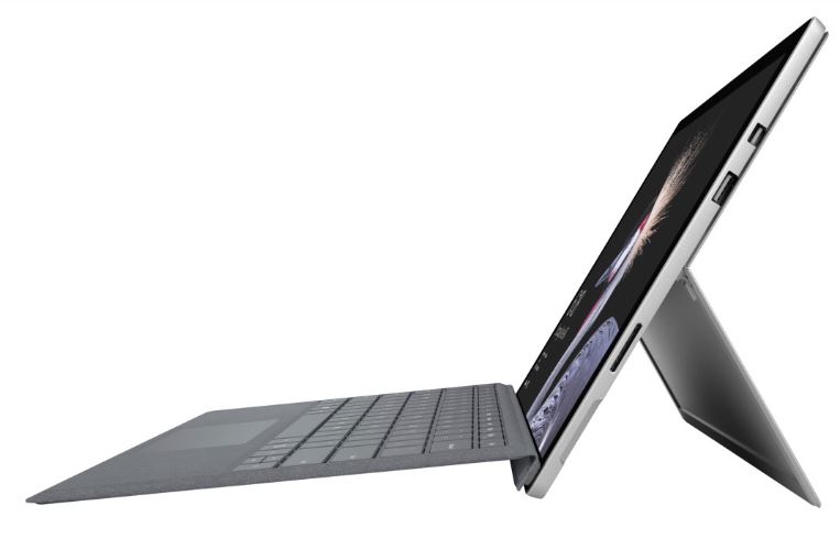 Microsoft_Surface_Pro_new2017_5.JPG