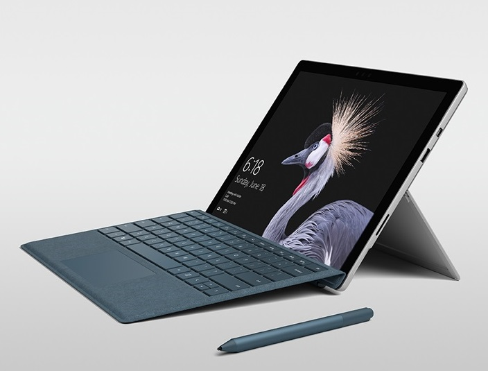 Microsoft_Surface_Pro_new_official_2017_5.jpg