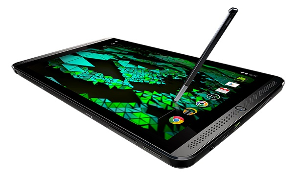NVIDIA SHIELD Tablet official13