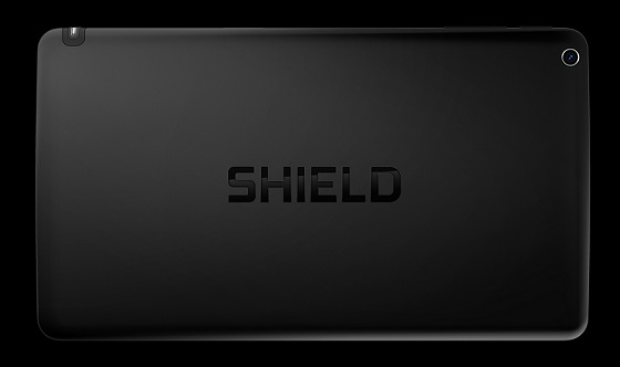 NVIDIA_SHIELD_Tablet_official7.jpg