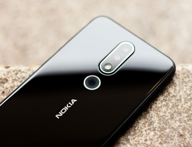 Nokia_6.1_Plus_official13.jpg