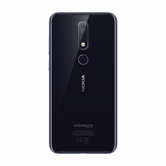 Nokia_6.1_Plus_official7.jpg
