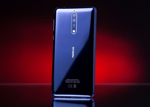 Nokia_8_official22.JPG