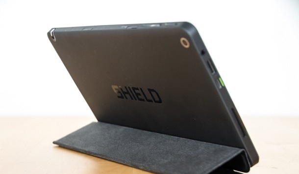 Nvidia Shield Tablet rev19