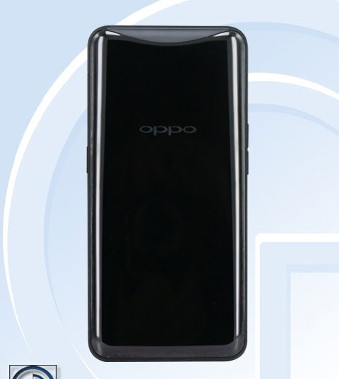 OPPO_FIND_X_official10GB_2.jpg