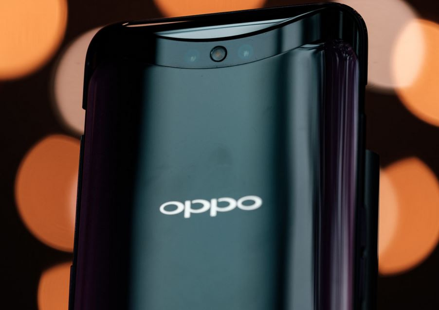 OPPO_FIND_X_official12.JPG