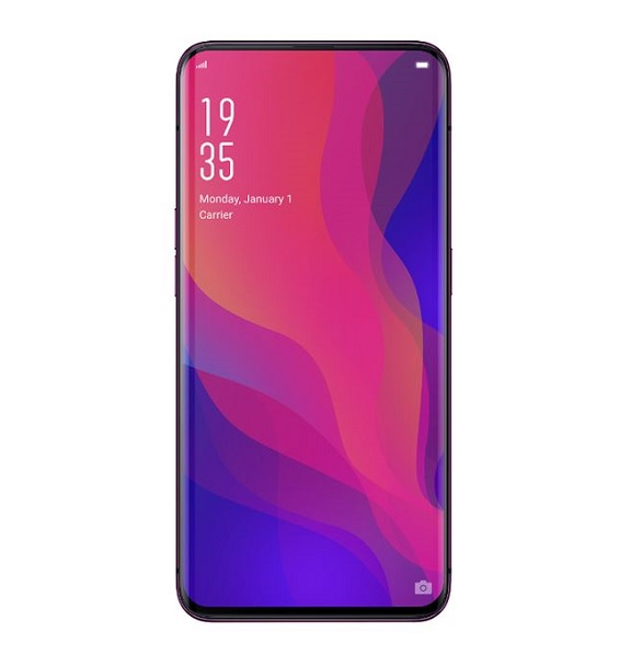 OPPO_FIND_X_official2.JPG