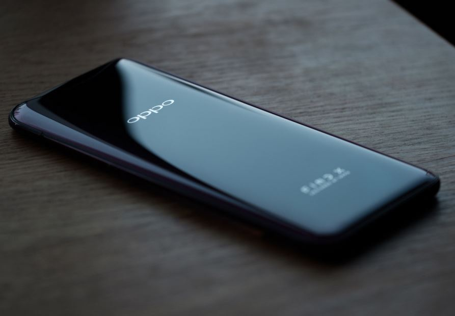 OPPO_FIND_X_official7.JPG