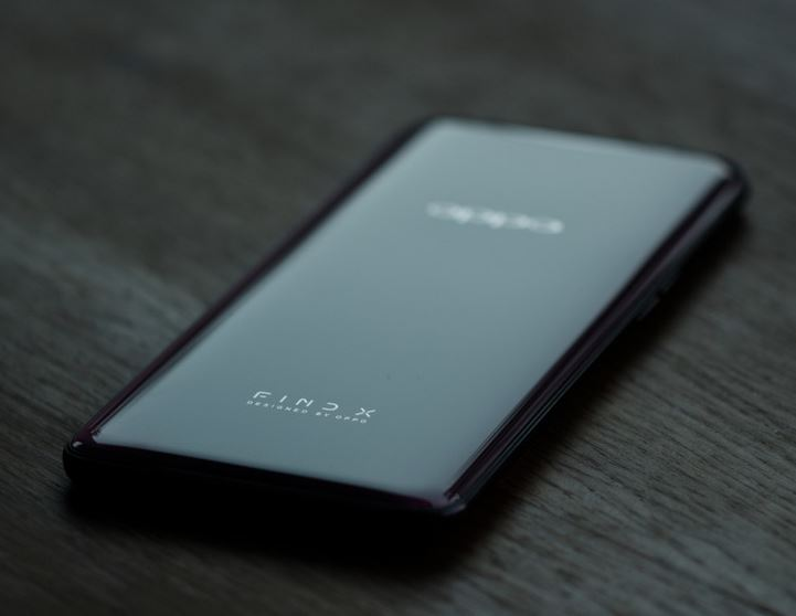 OPPO_FIND_X_official8.JPG