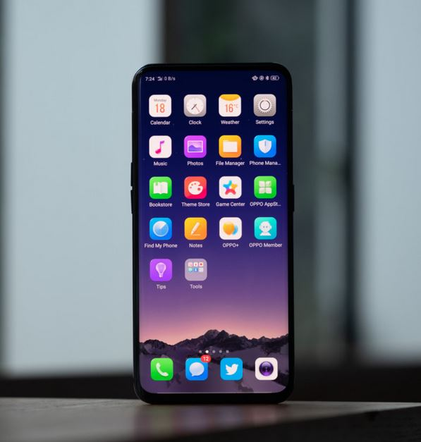 OPPO_FIND_X_official9.JPG