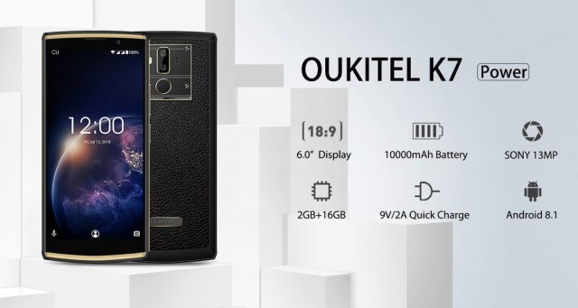 OUKITEL-K7-Power-640x341.jpg