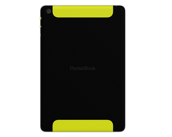 PocketBook SURFpad 4 5