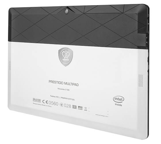 Prestigio MultiPad Visconte 3 6