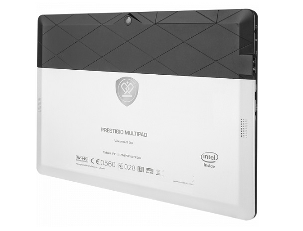Prestigio_MultiPad_Visconte_M.jpg