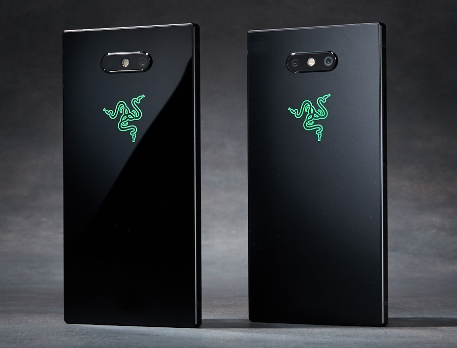 Razer_Phone_2_official.jpg