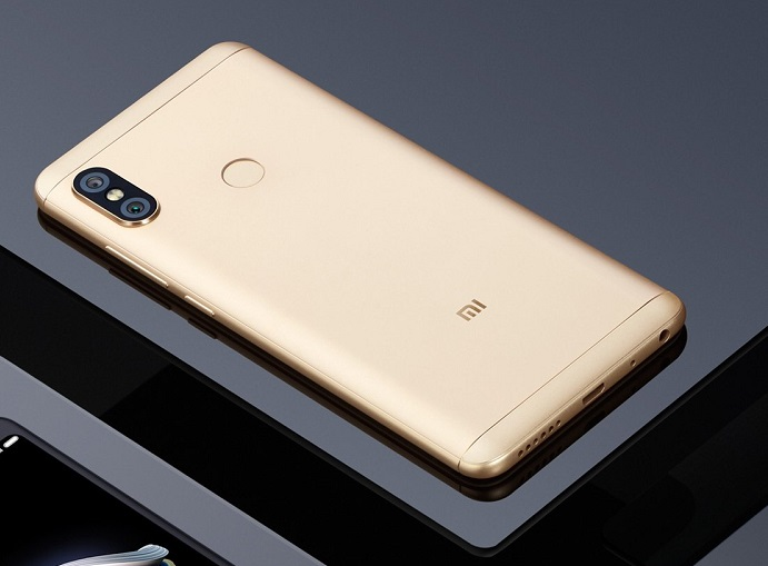 Redmi_Note_6_3.jpg