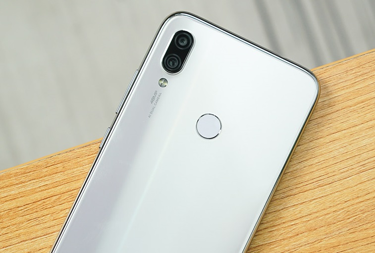 Redmi_Note_7_Pro_official1445.jpg