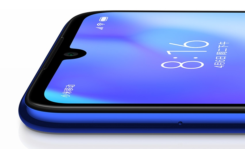 Redmi_Note_7_official2.jpg