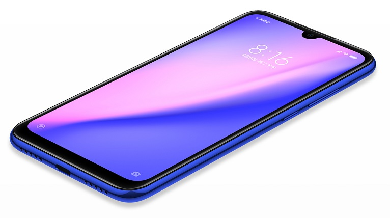 Redmi_Note_7_official30.jpg