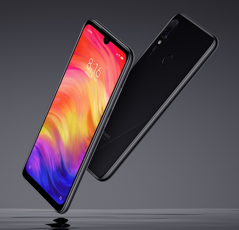 Redmi_Note_7_official6.jpg