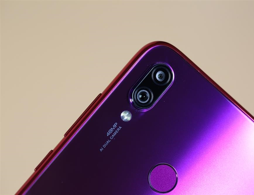 Redmi_Note_7_official_foto6.jpg