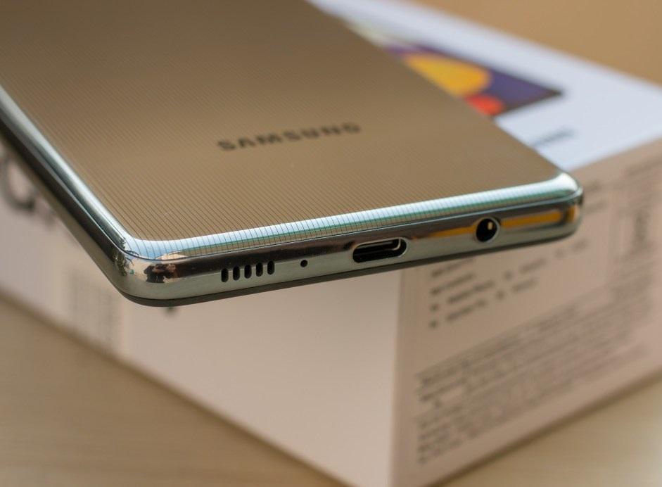 Samsung-Galaxy-F62-144.jpg