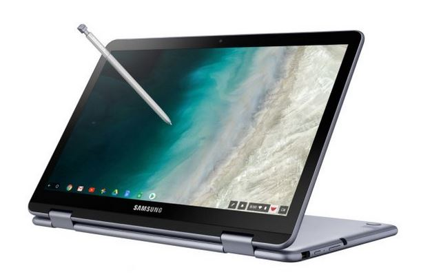Samsung_Chromebook_Plus_V2.JPG