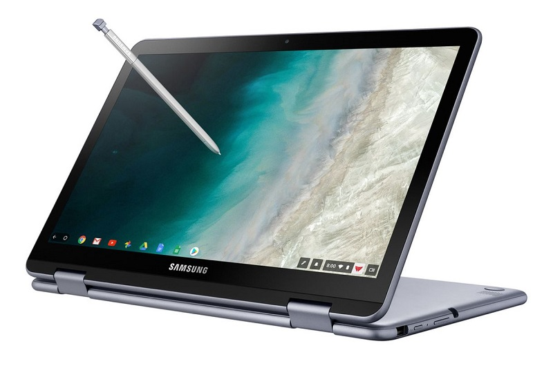 Samsung_Chromebook_Plus_V2_LTE.jpg