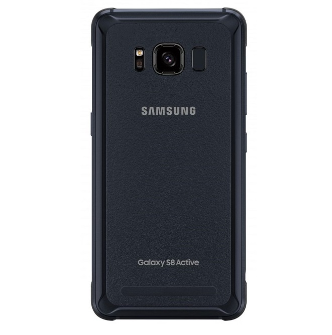 Samsung_Galaxy_S8_Active_official2.jpg