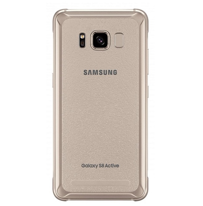 Samsung_Galaxy_S8_Active_official3.jpg