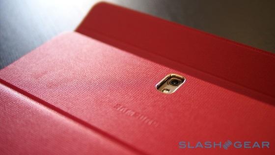 Samsung Galaxy Tab S 10.5 rev18