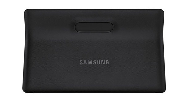 Samsung Galaxy View14